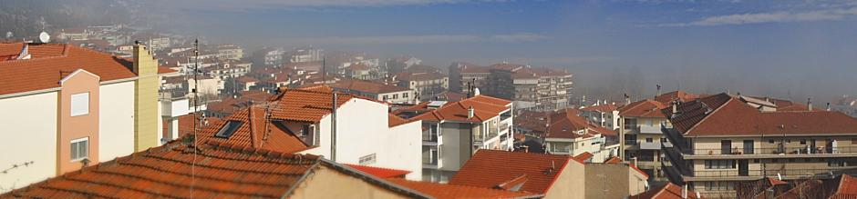 Properties in kastoria - House and Land - Real estate office in Kastoria Greece