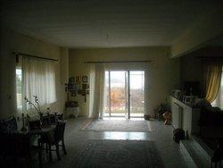 ΜΟΝΟΚΑΤΟΙΚΙΑ προς πώληση - Χλόη Καστοριά