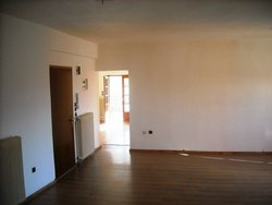 for rent FLAT 230,00€ CENTER (code Δ-126)