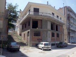 ΔΙΑΜΕΡΙΣΜΑ προς πώληση - Καστοριά Κέντρο Καστοριά