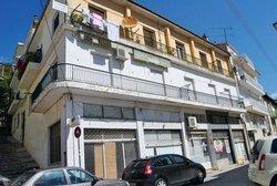 for sale BUILDING 280.000,00€ KASTORIA CENTRE (code Δ-332)