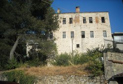 for sale MANSION 1,00€ KASTORIA CENTRE (code Δ-83)